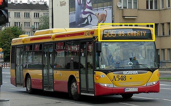 Scania_CN94UB_in_Warsaw