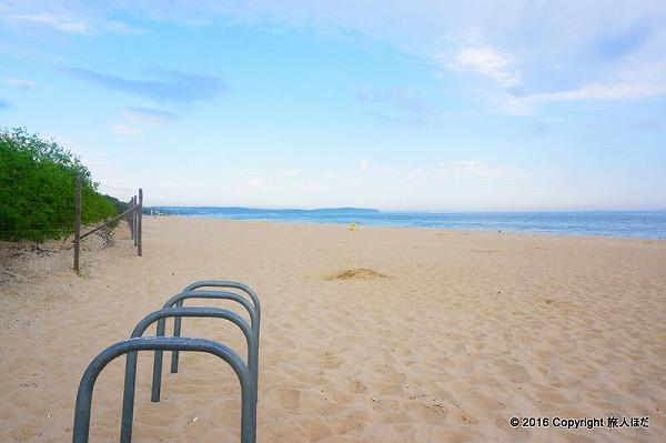 グダニスク 海