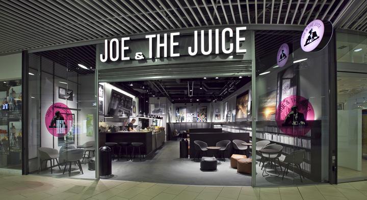joe-the-juice-by-riis-retail-aarhus-denmark-10