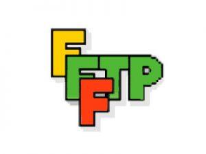 FFFTP