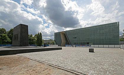warszawa_muzeum_historii_zydow_polskich_-_fotopolska-eu_331935