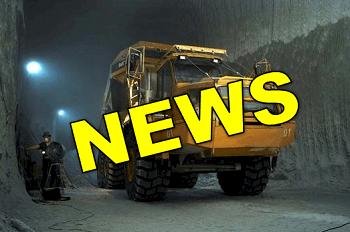 2016年12月1週目 ポーランドのニュース 「地震」「LOT」「通貨」
