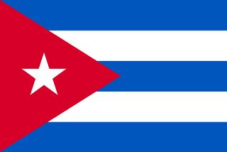 キューバ情報 物価,治安,英語,通貨