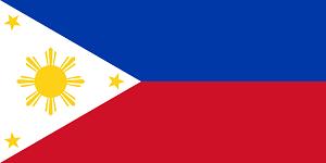 フィリピン情報 物価,治安,英語,通貨