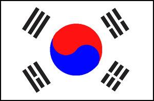 韓国情報 物価,治安,英語,通貨