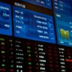 株式投資 メンタル