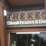 the-keg-steakhouse