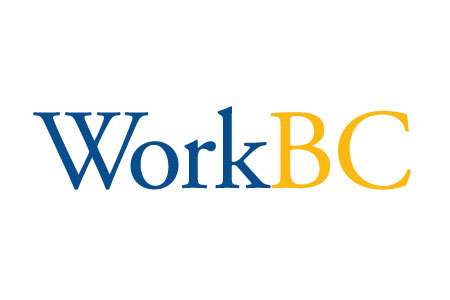 WorkBCFeatured
