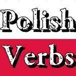polish verbs ポーランド語 基本動詞