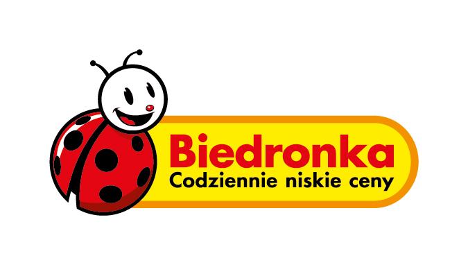 ポーランド 安い スーパー