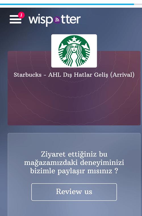 screenshot_20161201-124705