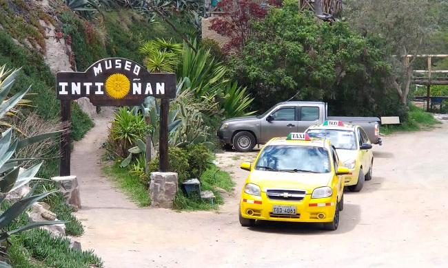 http://museointinan.com.ec/en/portfolio/amazon-huts/