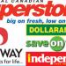 カナダのスーパーマーケット情報まとめたよ!
