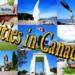 自分が行ったカナダでオススメの場所(7箇所)!