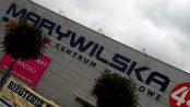 """ポーランドで安い服を買うなら""""MARYWILSKA""""に行こう!"""
