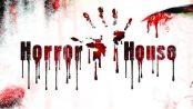 ポーランドのお化け屋敷「Horror House」が怖すぎた~